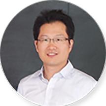 Mr. Lê Văn Cường