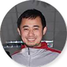 Ông Đỗ Kim Cương