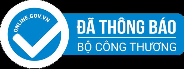 image-bo-cong-thuong